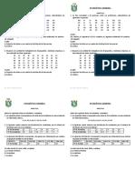 Estadística-p1