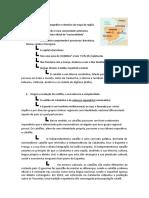 Conflito Internacional - Catalunha
