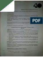 Disp.dcción Por Evalución