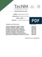 Reporte de Proyecto Final.pdf