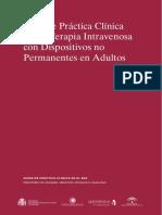 GPC_541_Terapia_intravenosa_AETSA.pdf