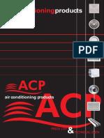 Catalog ACP