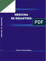 Medicina de Desastres_booksmedicos.org.pdf