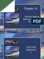Ab.az Chapter14S