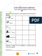 articles-30345_recurso_doc.docx