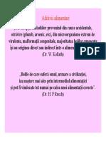 aditivi_alimentari