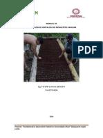 5. Manual de producción de hortalizas.docx