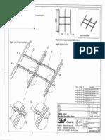 Assembling Instructions CMC9