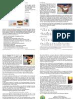 agnihotra-anleitung-de.pdf