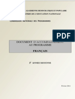 doc.-d-ac.2m-fr-2ce6ec2 h.pdf