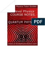 ebook-4-quantum-physics-pw.pdf