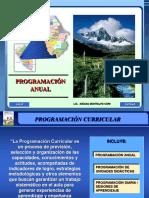 programacic3b3n-anual-final-1 (1).pps