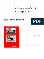 EL CURRICULUM UNA REFLEXIÓN SOBRE LA PRÁCTICA.pdf