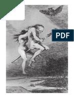 La tutoría académica 2a edición v5.pdf