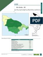 caderno_territorial_008_Alto Sertão - SE.pdf
