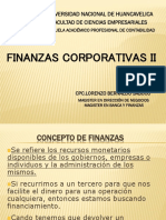 Finanzas 1ra. Parte (1)