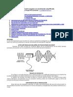 273331663-Modulacion-Angular-FM-AM.pdf
