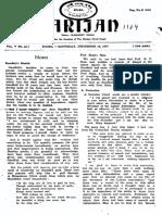 harijan_en_vol5_img381.pdf