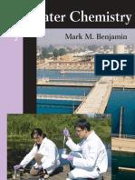 291609569-Water-Chemistry-Mark-Benjamin-2nd-Ed.pdf