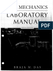 Braja_M._Das_Soil_Mechanics_Laboratory_Manual.pdf