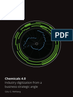 Deloitte Chemicals 4.0 G.wehberg
