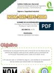 nom025-stps-2008-140710150109-phpapp01.pptx