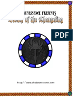 WOD - Shadownessence - Month of The Changeling 2005.pdf