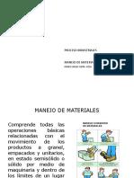 Manejo de materiales.pptx