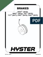 Brakes.pdf t5