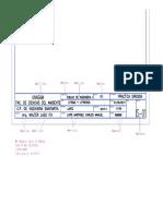 Dimensiones de letras.pdf