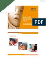 Aptt-baja Vision Infantil- Dra Espinoza.pd