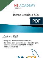 20. Introducción a SQL.pdf
