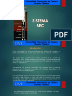 sistemabec.pptx