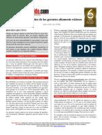 694Los6HabitosDeLosGerentesAltamenteExitosos (1).pdf