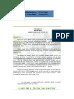 ikatanalumnikimiaindustri-121016120846-phpapp01