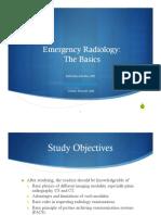 emergency-radiology-1218673905180701-8