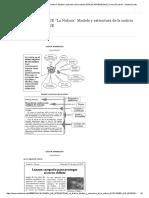 """(2) GUÍA de APRENDIZAJE """"La Noticia"""" Modelo y Estructura de La Noticia GUÍA de APRENDIZAJE _ Choco El Lokillo - Academia"""