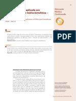 Anatomia-da-Face-II-Surgical-Cosmetic-2011.pdf