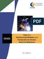 IWE - Tema 1.1 Introducción general.pdf