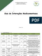Guia_de_Interacoes_Medicamentosas.pdf