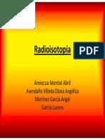 DatRadioisitopica13-2