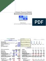 REFM LL AndTenant Leasing File v4.5
