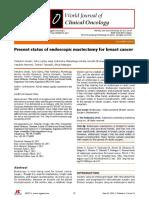 Predictors of Scoring Above 600 | United States Medical