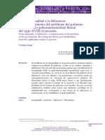 Veronica Gago De la desigualdad a la diferencia.pdf