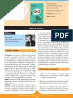 348-cuentos-para-jugar.pdf
