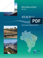 Atlas_ANA_Vol_02_Regiao_Norte.pdf