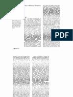 Futbol 78, vida cotidiana y dictadura.pdf