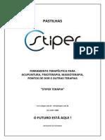 ApostilaSeminarioPDF.pdf