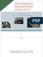 BIOMAGNETISMO DIPLOMADOPPT.pdf