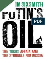 Putin's Oil.pdf